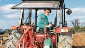 Ploughing all the way to All-Ireland Championships at weekend Novice event