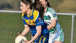 Longford ladies beat Limerick to clinch league semi-final spot