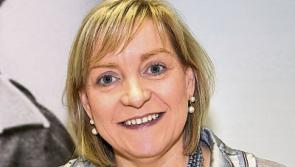 Gerety-Quinn sets sights on Seanad seat
