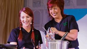 'Ladies Pamper Night' for St Christopher's