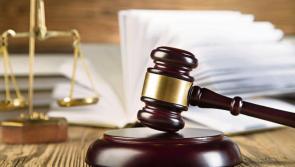 'Habitual criminal' sentenced to five years in prison for stealing shotgun in Aughnacliffe