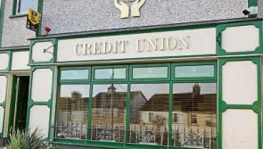 Merger first of its kind for Ballymahon Credit Union