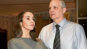 Get ready for St Mel's Musical Society's production of 'The Addams Family'