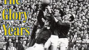 The Glory Years - relive Longford's GAA triumphs of 1966 & '68 in souvenir supplement