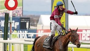 Grand National Tips - Our man's top tips for the 2019 Aintree Grand National