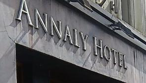 Sale of Longford's Annaly Hotel attracts foreign investors