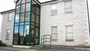 New GP appointed in Ballymahon