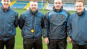 Longford management in quit threat over refusal to postpone club league fixtures