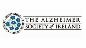 Have a cuppa to raise funds for Alzheimer's Tea Day