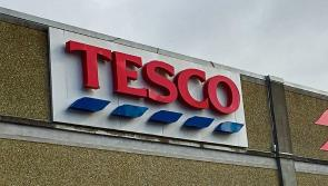 Food alert: Customers warned to return these Aldi and Tesco products that may contain glass