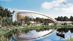 Longford County Council counters Center Parcs appeals