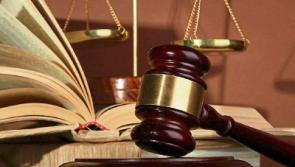 Longford District Court: Man fined for cannabis charge