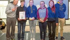 Success for Attic House Teen Project at anti-racism competition