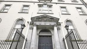 Longford Circuit Court: Prison sentences for Dublin men involved in Edgeworthstown burglary
