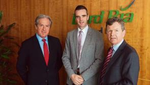 Bord Bia to faciliate farmers by carrying out re-audit