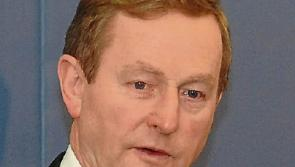 Kenny snubs call for Longford Seanad nomination