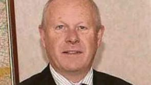 New Longford County Council CEO to take over