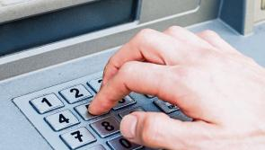 Longford councillor warns ATM users to exercise vigilance