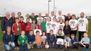 Kenagh GAA to host popular race on Sunday week