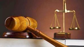 Granard District Court: Leitrim farmer fined and disqualified from driving
