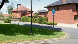 Calls for CCTV to be installed in Longford town housing estate