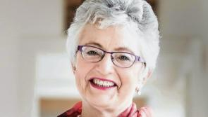 Minister Zappone to launch The Hive Youth Hub in Kildare town on Thursday