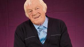 Tributes paid following passing of entertainer, Big Tom