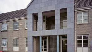 Longford County Council to get tough with owners of derelict sites