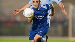 Limerick FC 16 points clear after Cabinteely win