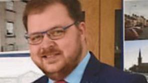 Longford GAA refute accusation of secrecy