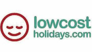Longford lowcost holiday makers advised to contact Commission for Aviation Regulation