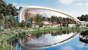 Center Parcs Longford Forest holding recruitment open day for 'Housekeeping' positions