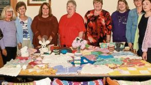 Kenagh Crochet Academy