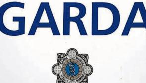 Two arrested after incident in Kenagh on Tuesday night