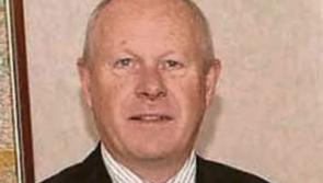 New Longford County Council CEO given warm welcome