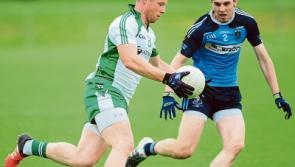 Longford Slashers and Killoe Emmet Óg in Championship appeals saga