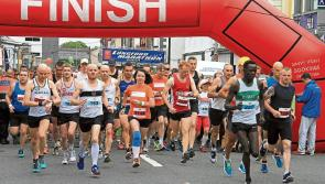 Longford Marathon Preview: What to expect at this weekend's event