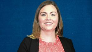 New Longford Centre Manager looking forward to a bright future