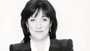 Ballinalee businesswoman to speak at Women in Business event