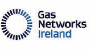 Longford students wanted for Gas Networks Ireland 2018 Apprenticeship Scheme