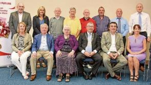 Innovative programme launched at Longford EDI Centre