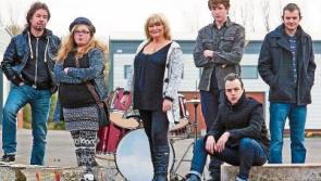 Longford School of Rock returns for new term