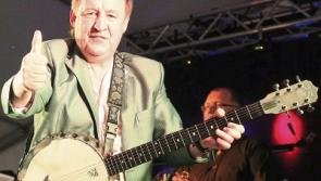 Nerney brings The Hooley to Backstage