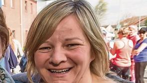 Newbridge based Carers organisation warn budget increase must include home carers