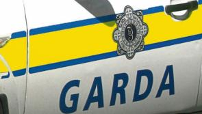 """Justice chiefs accused of """"arrogance"""" over introduction of new Longford anti-crime body"""