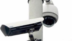 Call for CCTV at Ballymahon bridge