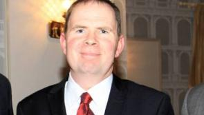 Longford Farming: IFA Chairman says progress is being made