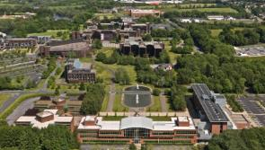 UL case is 'complex', says Department of Education