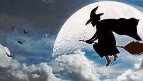 Spooky Halloween tales from North Tipperary