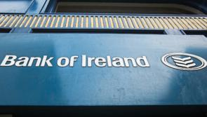 Longford community initiatives get financial boost from Bank of Ireland